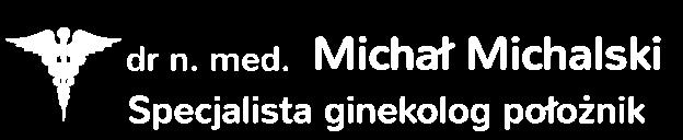 GinMed Żory